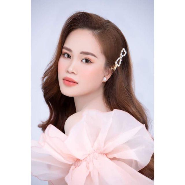 tangcandangthu36