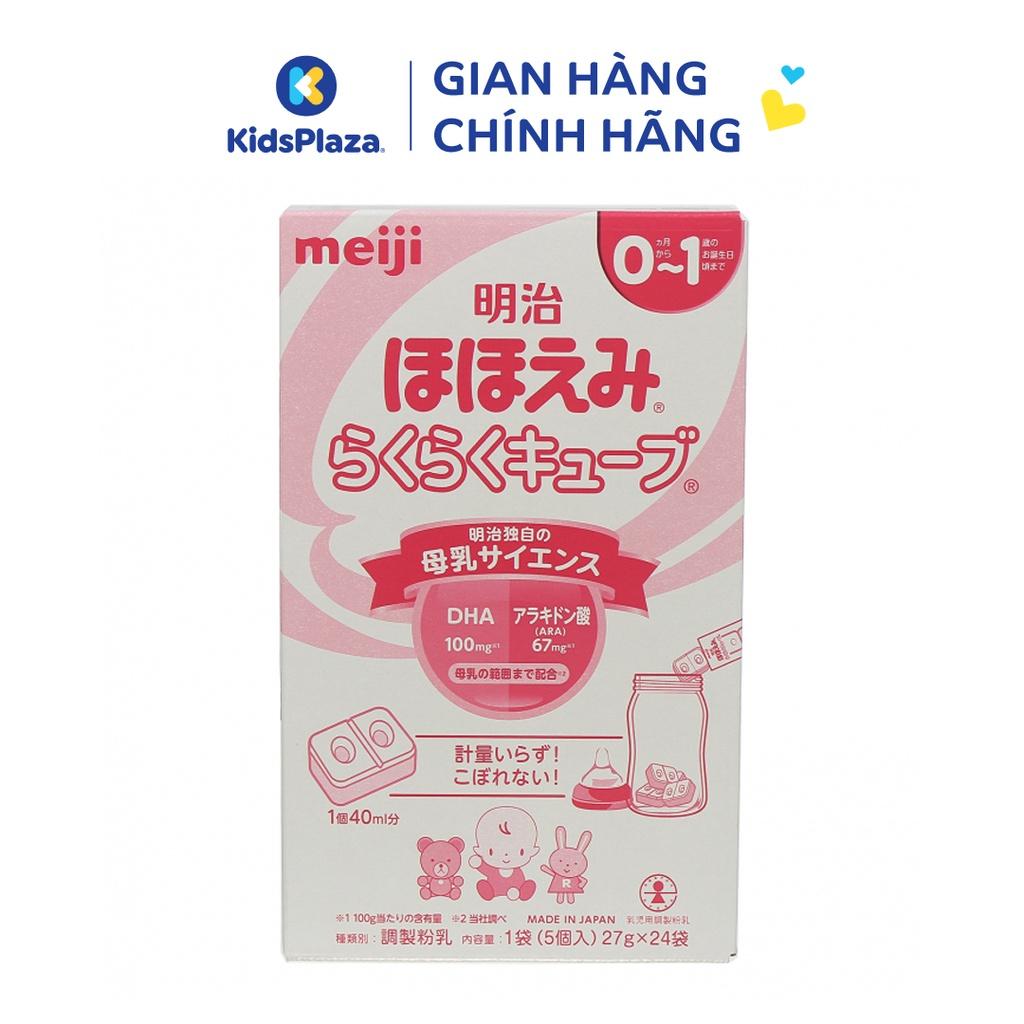 sua-meiji-dang-thanh-hang-noi-dia-nhat-648g-672g-cho-be-03y