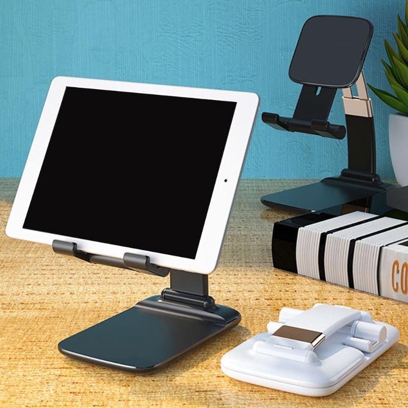 Giá đỡ Ipad, điện thoại, máy tính bảng siêu bền bỉ