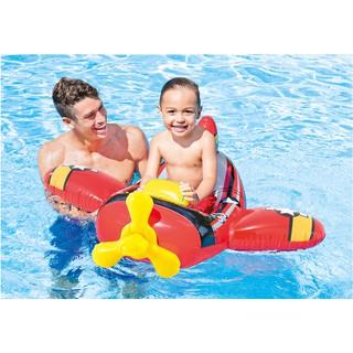 Phao bơi Intex ngộ nghĩ 59380 T25