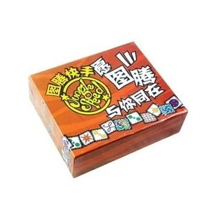 Trò Chơi Board Game BG13 Jungle Speed 5.0