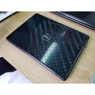 [Quá Rẻ] Laptop Cũ Dell 4030 Core i5/Ram 4Gb/Vỏ 3D Văn Phòng , Học Tập Cực Mượt , Tặng Balo + Chuột K dây