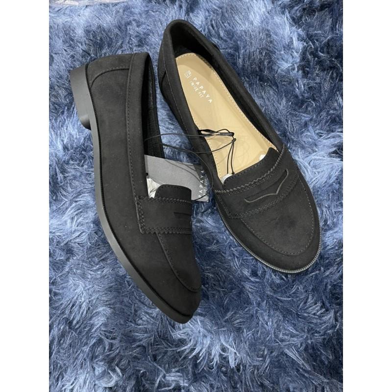 Giày lười Mattalan chuẩn auth UK săn sale sz38 cho chị em