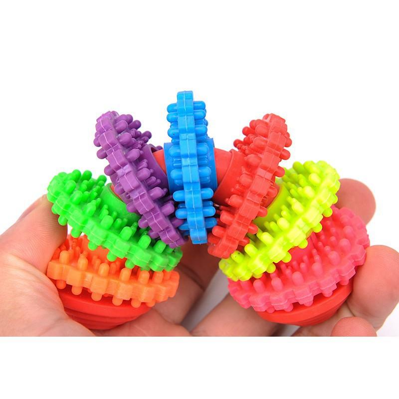 [RẺ VÔ ĐỊCH] Đồ chơi Bánh răng gặmlàm sạch răng từ Cao su nhiệt dẻo (TPR) - 14851837 , 2010746862 , 322_2010746862 , 34000 , RE-VO-DICH-Do-choi-Banh-rang-gamlam-sach-rang-tu-Cao-su-nhiet-deo-TPR-322_2010746862 , shopee.vn , [RẺ VÔ ĐỊCH] Đồ chơi Bánh răng gặmlàm sạch răng từ Cao su nhiệt dẻo (TPR)