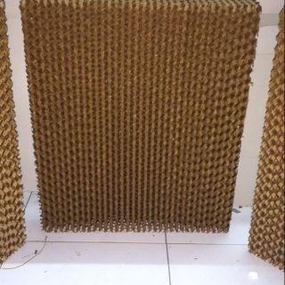 Bộ 3 tấm làm mát Cooling pad 1567-2535
