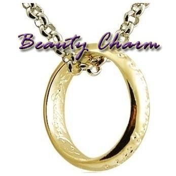 Dây chuyền mạ vàng và bạc đính nhẫn kiểu dáng thời trang - 14490221 , 2236572132 , 322_2236572132 , 23000 , Day-chuyen-ma-vang-va-bac-dinh-nhan-kieu-dang-thoi-trang-322_2236572132 , shopee.vn , Dây chuyền mạ vàng và bạc đính nhẫn kiểu dáng thời trang