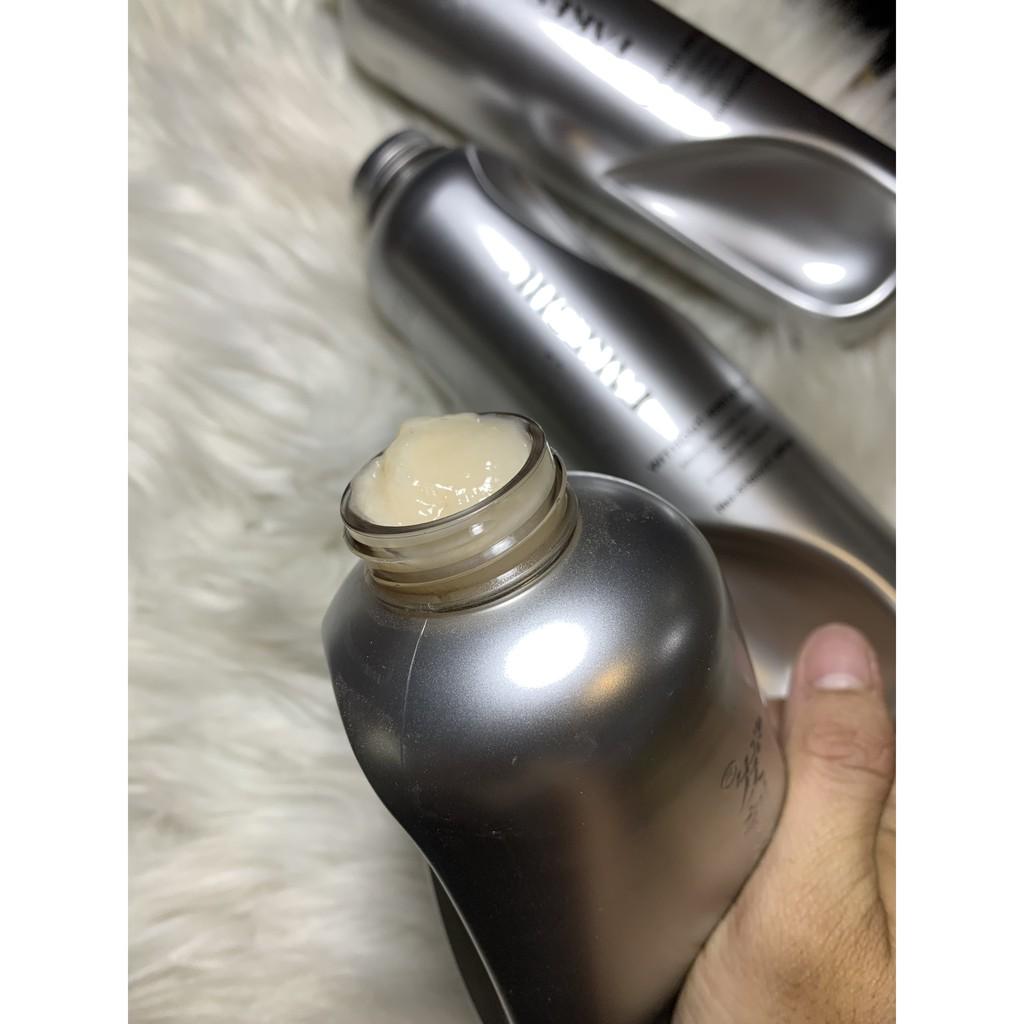 Hấp Dầu FakeShu Với Collagen - Keratin Cho Tóc Bóng Mượt Và Mùi Hương Sang Trọng 480ml
