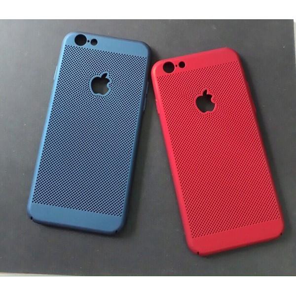 Ốp lưng lưới tản nhiệt hở táo cho iPhone 5 - 6 - 6Plus - 7/8 - 7Plus/8Plus - 3486050 , 1135342884 , 322_1135342884 , 50000 , Op-lung-luoi-tan-nhiet-ho-tao-cho-iPhone-5-6-6Plus-7-8-7Plus-8Plus-322_1135342884 , shopee.vn , Ốp lưng lưới tản nhiệt hở táo cho iPhone 5 - 6 - 6Plus - 7/8 - 7Plus/8Plus