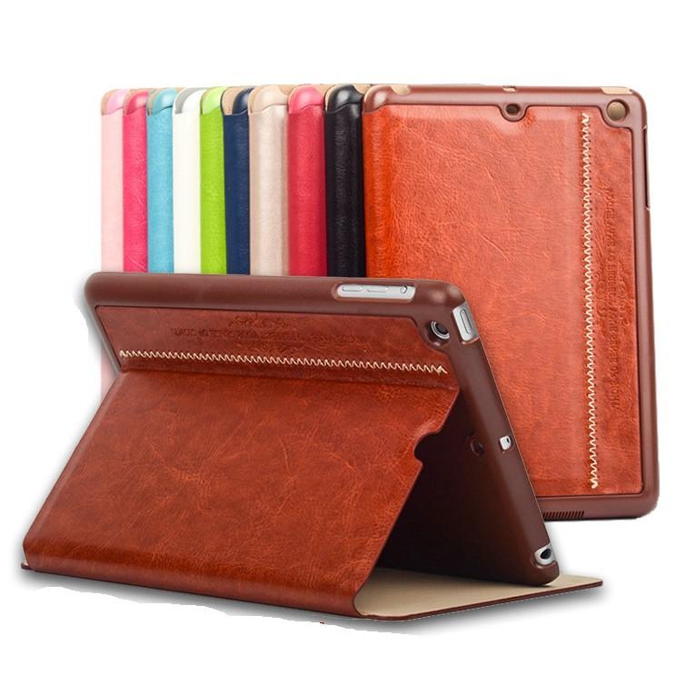 Bao da KAKU iPad mini 1/ mini 2/ mini 3 (7.9inch)