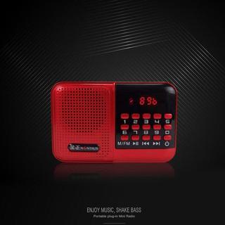 Máy Nghe Nhạc Mini S61 -5593