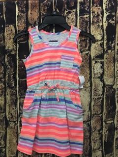 Váy Đầm bé Gái : 14kg - 35kg