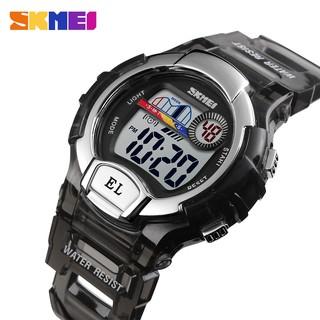 Đồng hồ thể thao trẻ em Skmei 1450