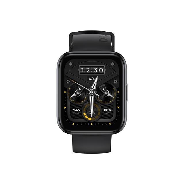 Đồng hồ thông minh Realme Watch 2 Pro