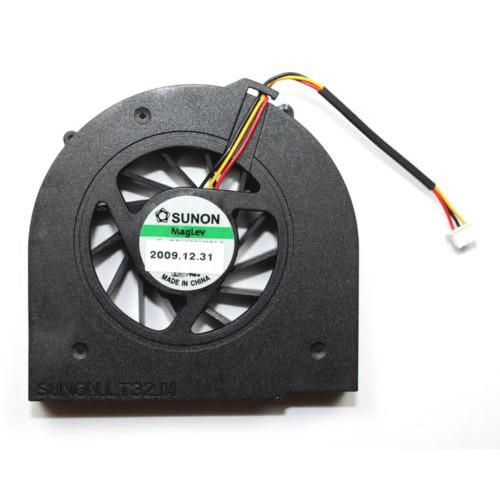 quạt tản nhiệt CPU laptop LENOVO Y330 Y330A Y330M Y330G