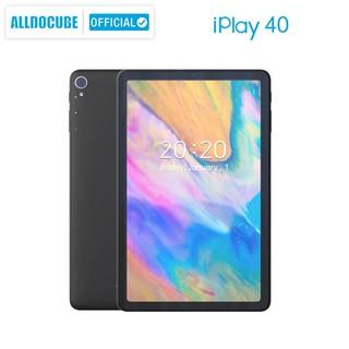 MÁY TÍNH BẢNG Tablet Alldocube iPlay 40 8GB RAM 128GB ROM chơi Liên Quân, Pubg, Genshin mượt mà
