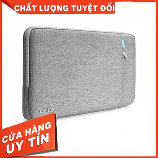 Túi Chống Sốc Macbook-Laptop Tomtoc a13 360 Protective 13ProNew Air2018 tomtoc macbook thumbnail