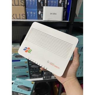 modem quang FPT AC1000F hàng qua sử dụng thumbnail