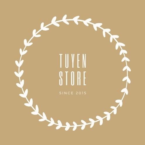 Do_Bo_Nu_VNXK_Tuyen_Store