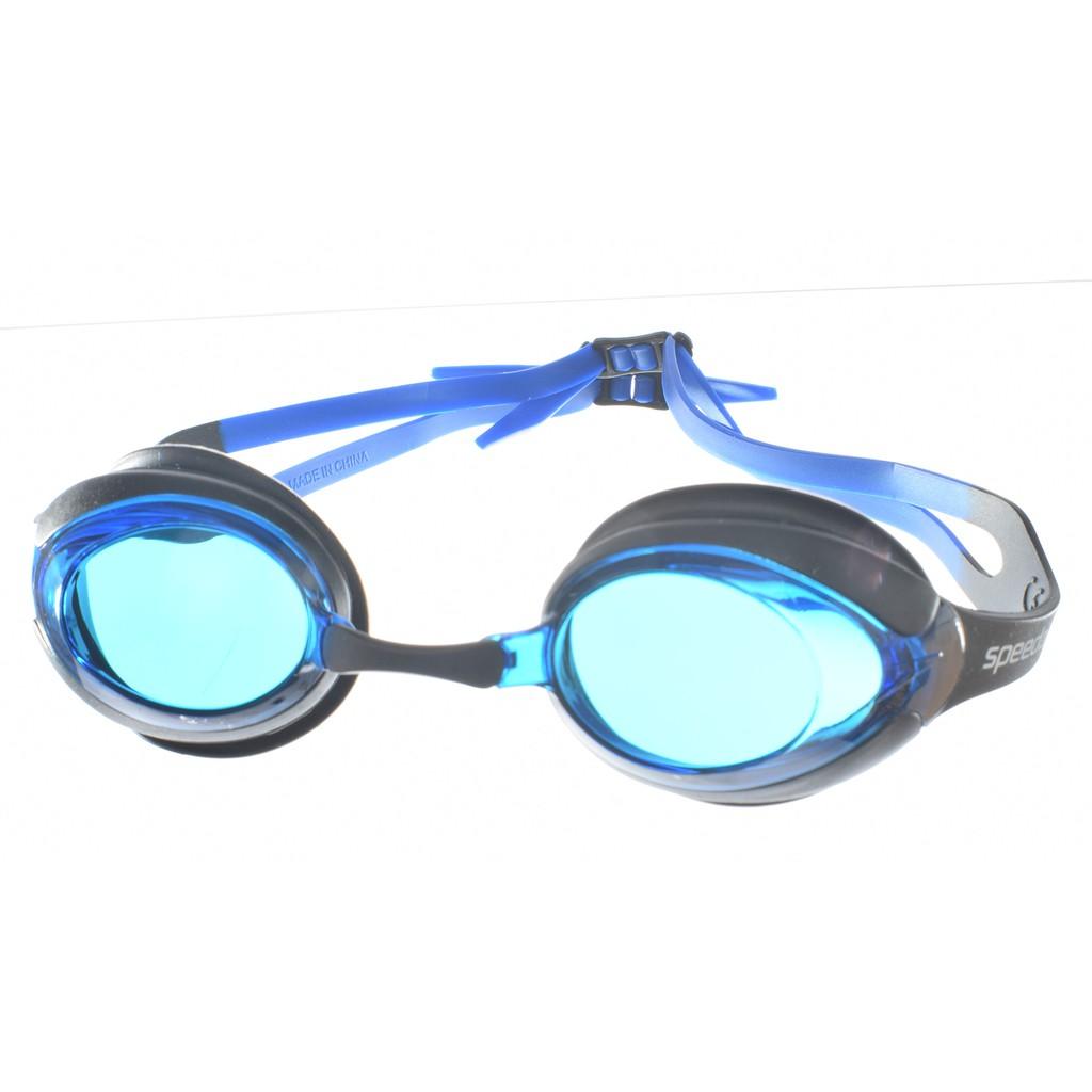 Kính bơi Speedo Merit Assorted hàng chính hãng (Có nhiều màu để lựa chọn) - 2893538 , 224866279 , 322_224866279 , 395000 , Kinh-boi-Speedo-Merit-Assorted-hang-chinh-hang-Co-nhieu-mau-de-lua-chon-322_224866279 , shopee.vn , Kính bơi Speedo Merit Assorted hàng chính hãng (Có nhiều màu để lựa chọn)