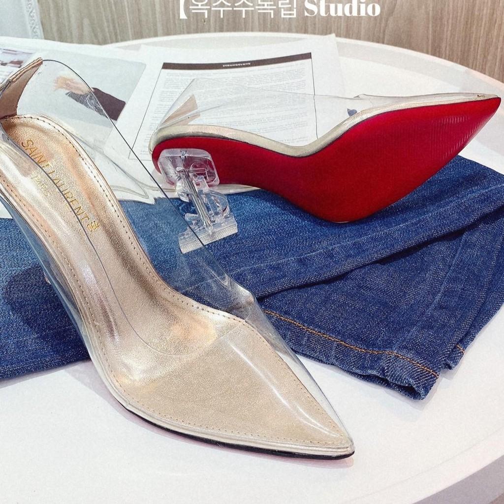 Shop giày dép Đào