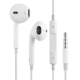 Tai nghe Zin iphone 5,5S,5SE,6,6S,6 Plus,6S Plus
