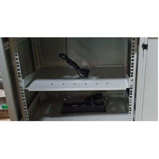 Khay cố định tủ rack – tủ mạng d500 và d600