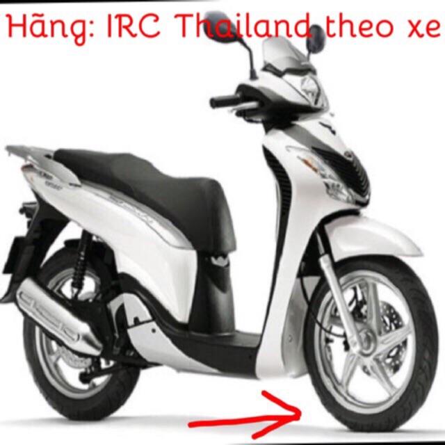 Lốp trước xe SH nhập Honda chính hãng 100/80-16, Lốp trước xe SH nhập IRC Thailand 100/80-16, Vỏ trư - 3053891 , 296068785 , 322_296068785 , 780000 , Lop-truoc-xe-SH-nhap-Honda-chinh-hang-100-80-16-Lop-truoc-xe-SH-nhap-IRC-Thailand-100-80-16-Vo-tru-322_296068785 , shopee.vn , Lốp trước xe SH nhập Honda chính hãng 100/80-16, Lốp trước xe SH nhập IRC Th