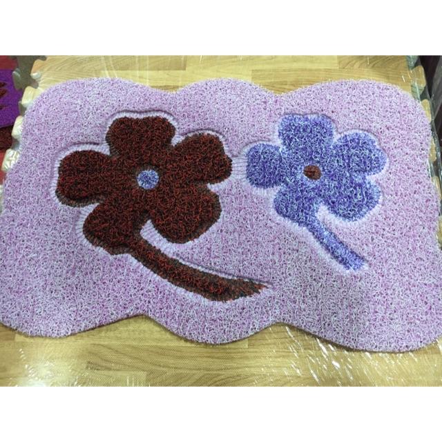 Thảm lau chân 3D - mẫu mới cho tết 2018 - mát xoa cho đôi bàn chân bạn thoải mái nhất- vệ sinh dễ dà - 3306936 , 848899475 , 322_848899475 , 59000 , Tham-lau-chan-3D-mau-moi-cho-tet-2018-mat-xoa-cho-doi-ban-chan-ban-thoai-mai-nhat-ve-sinh-de-da-322_848899475 , shopee.vn , Thảm lau chân 3D - mẫu mới cho tết 2018 - mát xoa cho đôi bàn chân bạn thoải mái nhất