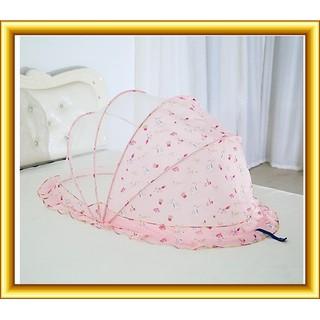 Màn trẻ em, màn gấp trẻ em cao cấp gọn nhẹ nhàng dễ sử dụng tránh muỗi hay côn trùng, giúp bé có 1 giấc ngủ ngon