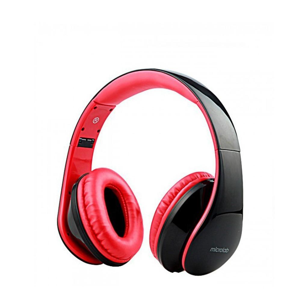 Tai nghe chụp tai có Micro Microlab K360 có dây - BH chính hãng 1 năm - 2825067 , 689964511 , 322_689964511 , 385000 , Tai-nghe-chup-tai-co-Micro-Microlab-K360-co-day-BH-chinh-hang-1-nam-322_689964511 , shopee.vn , Tai nghe chụp tai có Micro Microlab K360 có dây - BH chính hãng 1 năm