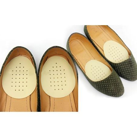 Miếng lót giày có lỗ thoát hơi chống mùi hôi chân - 2882440 , 1308615030 , 322_1308615030 , 20000 , Mieng-lot-giay-co-lo-thoat-hoi-chong-mui-hoi-chan-322_1308615030 , shopee.vn , Miếng lót giày có lỗ thoát hơi chống mùi hôi chân