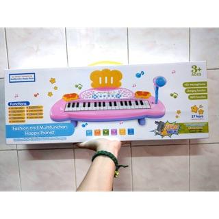 ĐÀN PIANO SẠC CHO BÉ – MS03