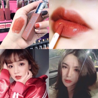 Son kem Dior Addict Lip Tatoo - 421,541,321