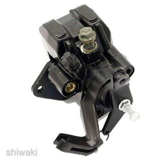 Shiwaki ATV REAR Brake Caliper For Yamaha 350 Blaster Raptor YFM 350 660