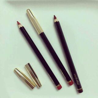 Chì kẻ viền môi Yves Saint Laurent Lip Liner thumbnail