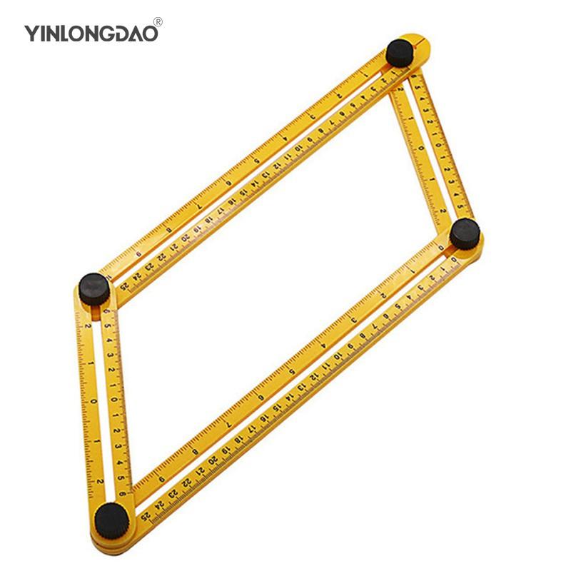 Thước đo thiết kế thông minh chất liệu nhựa đa năng tiện dụng - 14477542 , 2300255249 , 322_2300255249 , 35000 , Thuoc-do-thiet-ke-thong-minh-chat-lieu-nhua-da-nang-tien-dung-322_2300255249 , shopee.vn , Thước đo thiết kế thông minh chất liệu nhựa đa năng tiện dụng