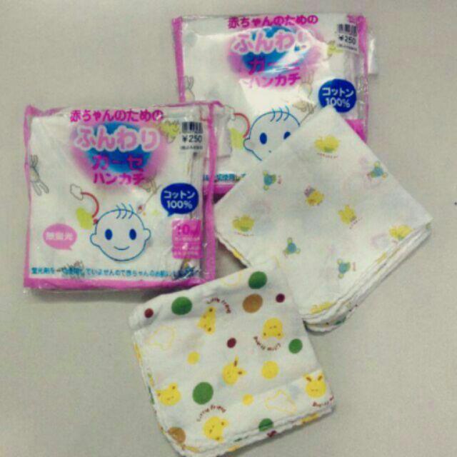 10 chiếc khăn sữa nhật hình cho bé, 2 lớp ( sỉ, lẻ) - 9987186 , 462148045 , 322_462148045 , 32000 , 10-chiec-khan-sua-nhat-hinh-cho-be-2-lop-si-le-322_462148045 , shopee.vn , 10 chiếc khăn sữa nhật hình cho bé, 2 lớp ( sỉ, lẻ)