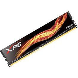 RAM ADATA 8GB DDR4 BUS 2400MHZ XPG Flame