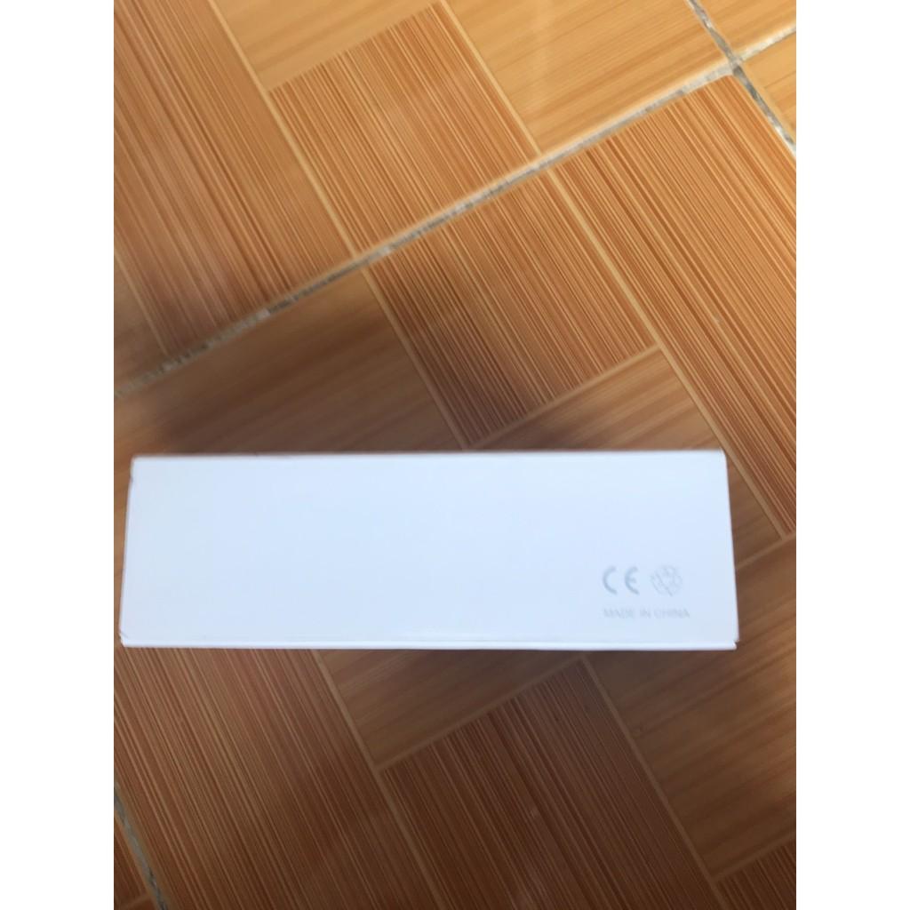 Sạc Macbook MAGSAFE 1 60W ZIN Đầu T 16.5V-3.65A