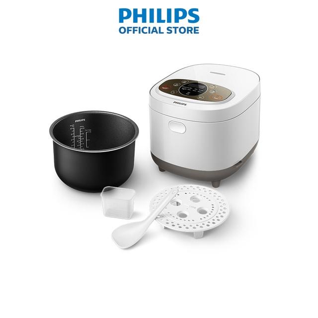 Nồi cơm điện Philips HD4533/66