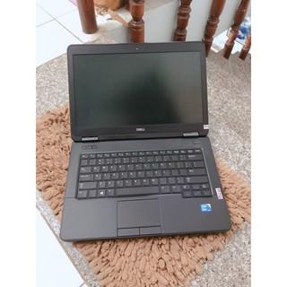 Dell Latitude E5440 thế hệ tứ, ssd chạy quá nhanh