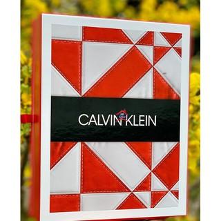 Nước hoa mini CALVIN KLEIN tách set không hộp