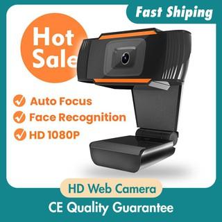 Webcam Oyxc3 Webcam 720p Chất Lượng thumbnail