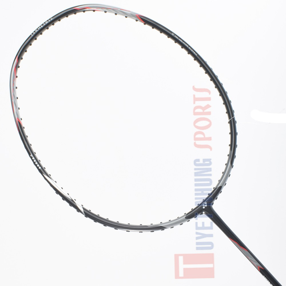 Vợt cầu lông Yonex VOLTRIC 200 LD hàng chính hãng (không có cước) - 2881599 , 636710189 , 322_636710189 , 1470000 , Vot-cau-long-Yonex-VOLTRIC-200-LD-hang-chinh-hang-khong-co-cuoc-322_636710189 , shopee.vn , Vợt cầu lông Yonex VOLTRIC 200 LD hàng chính hãng (không có cước)