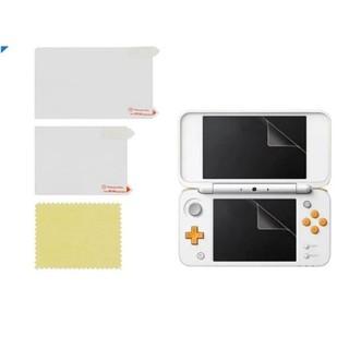 Miếng dán màn hình Nintendo 2DS XL LL N2DS XL LL thumbnail