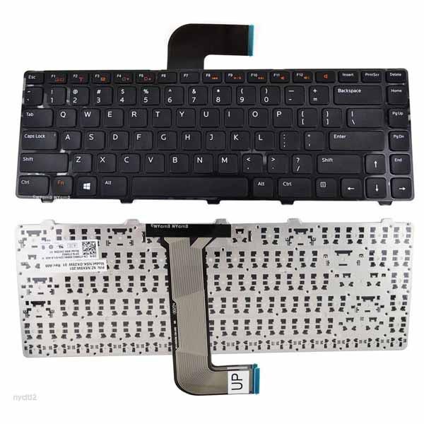 [FREESHIP 99K]_Bàn phím Laptop Dell Inspiron N4110/ Hàng Nhập Khẩu. - 15458599 , 1722092863 , 322_1722092863 , 190000 , FREESHIP-99K_Ban-phim-Laptop-Dell-Inspiron-N4110-Hang-Nhap-Khau.-322_1722092863 , shopee.vn , [FREESHIP 99K]_Bàn phím Laptop Dell Inspiron N4110/ Hàng Nhập Khẩu.