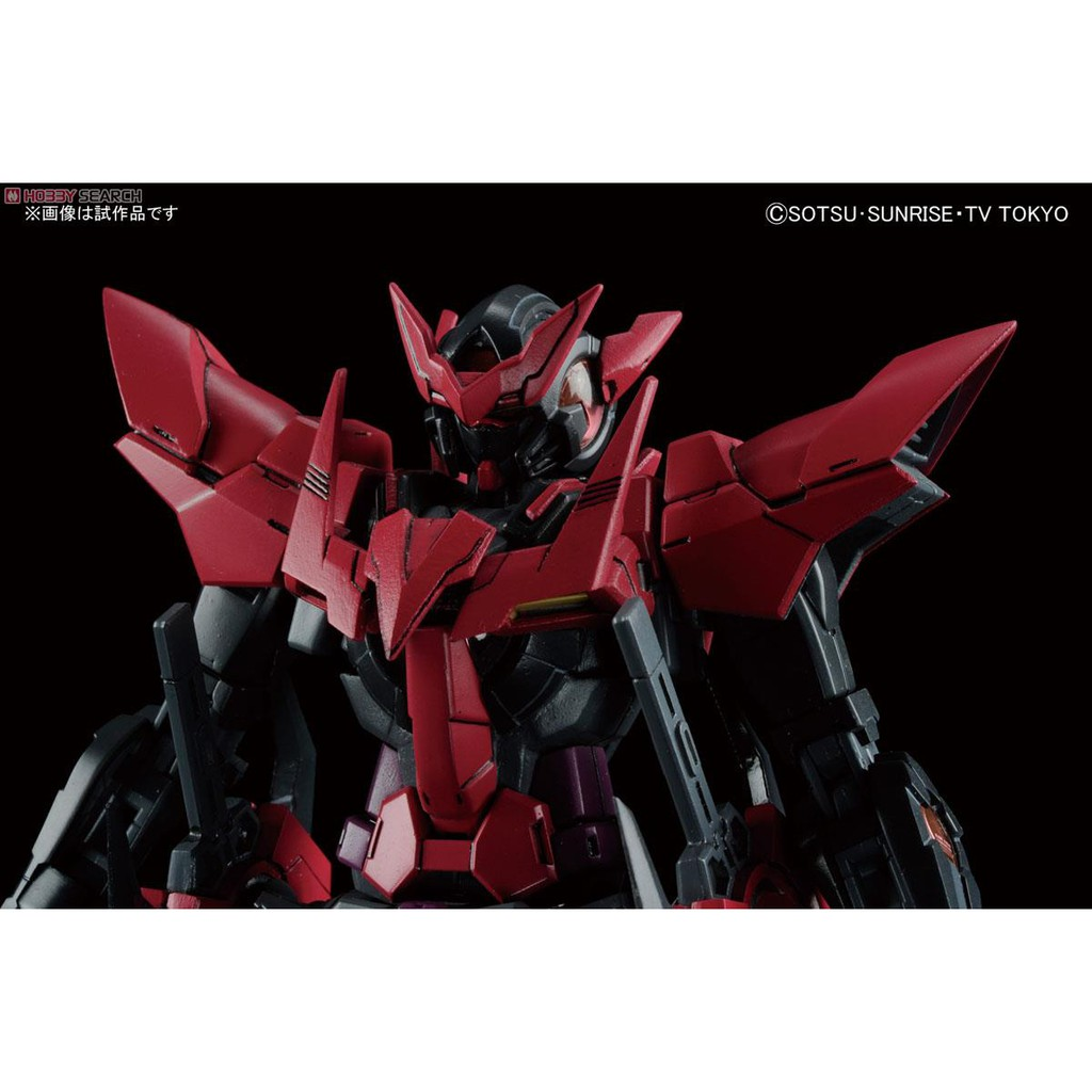 Mô Hình Gundam Exia Dark Matter MG 1/100