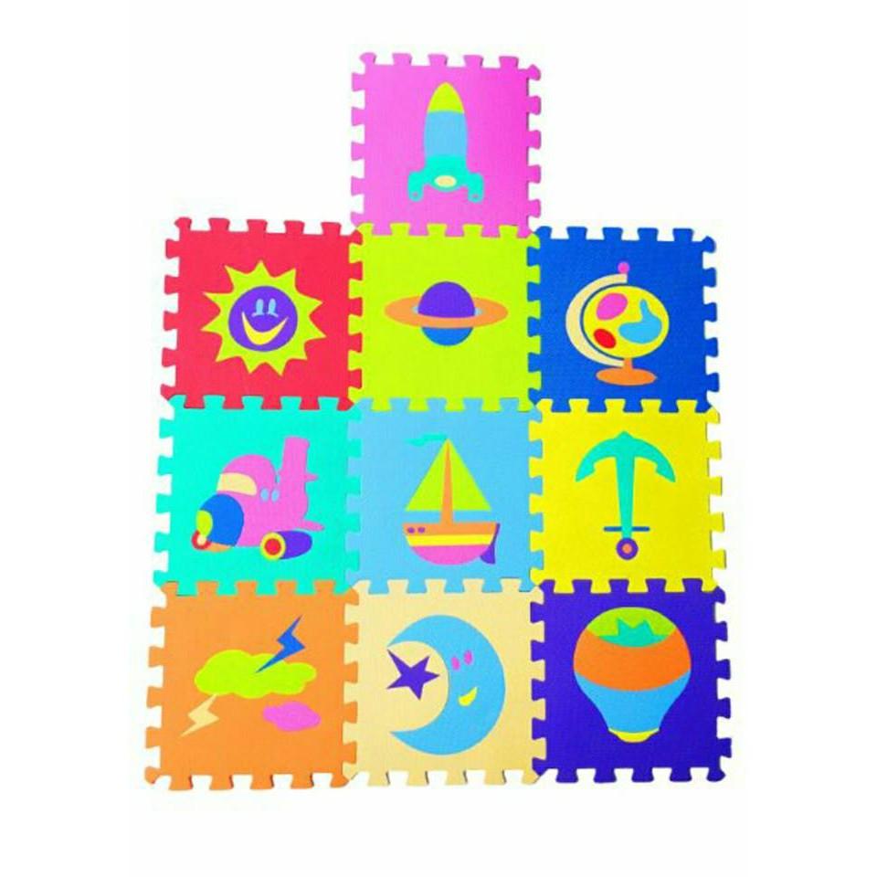 COMBO 2 THẢM XỐP 10 MIẾNG + 1 BỘ KHĂN SÉT 3 + 2 TẨY LỒNG GIẶT - 3222680 , 380321080 , 322_380321080 , 291000 , COMBO-2-THAM-XOP-10-MIENG-1-BO-KHAN-SET-3-2-TAY-LONG-GIAT-322_380321080 , shopee.vn , COMBO 2 THẢM XỐP 10 MIẾNG + 1 BỘ KHĂN SÉT 3 + 2 TẨY LỒNG GIẶT
