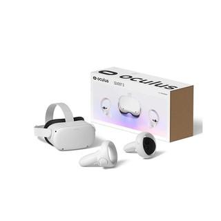 Kính Thực Tế Ảo Oculus Quest 2 – Phiên Bản 64GB Nguyên Seal