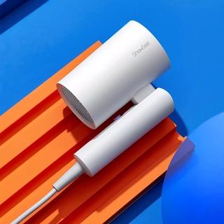 máy sấy tóc Xiaomi SHOWSEE Hair Dryer máy làm tóc Negative Ion máy sấy 1800W máy công dụng cụ làm đẹp thumbnail